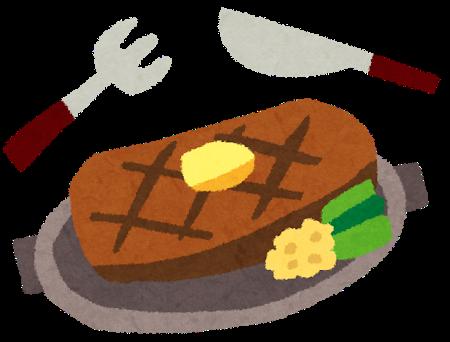 food_stake (1).png