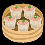 food_syumai.png
