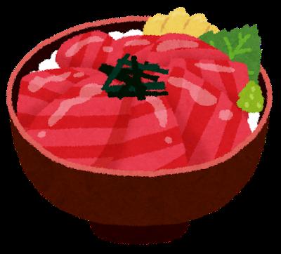 food_tekkadon.png