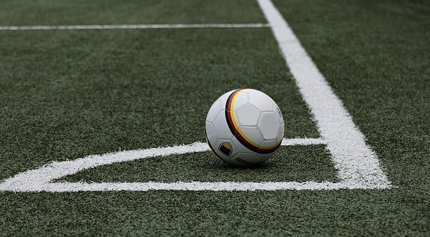 football-3471402__340.jpg