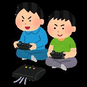 game_friends_kids_sueoki (5).png