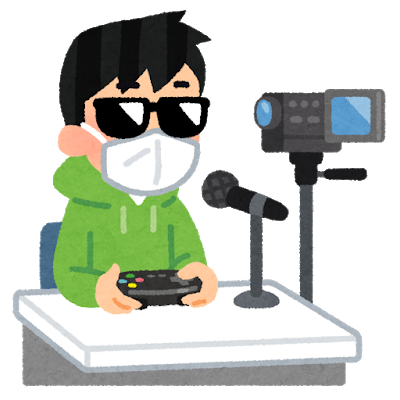 game_jikkyou (1).png