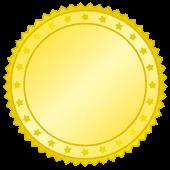 gold_medal2.png