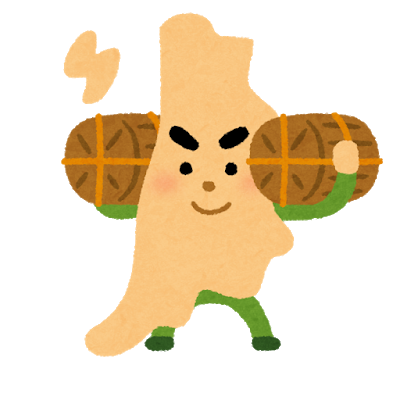 japan_character4_chuubu3_niigata.png