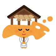 japan_character6_chuugoku2_shimane.png