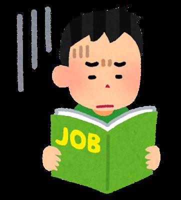 job_kyuujinshi_man_sad.png