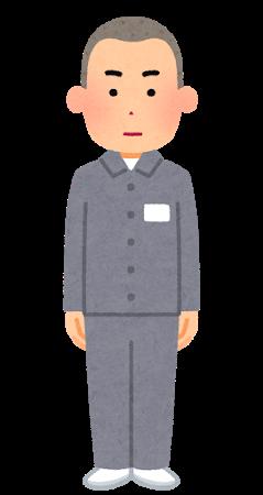 懲役 地獄 無期 FactCheck 「日本の無期懲役は一生刑務所ではなく、出所してくるのが通例」は本当か?(楊井人文)