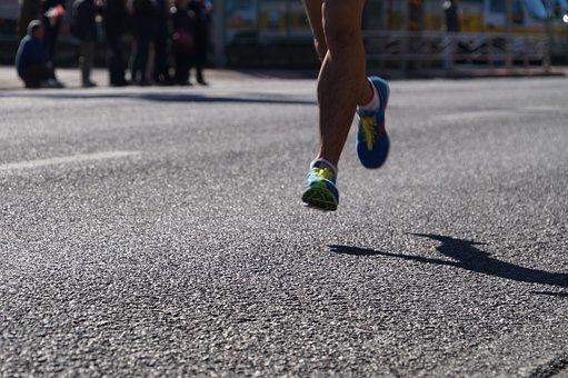 marathon-1649905__340.jpg