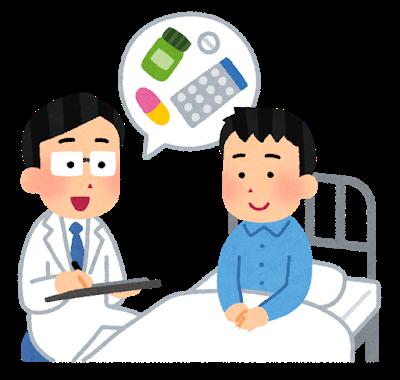 medical_chiken.png
