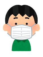 medical_mask01_boy (1).png