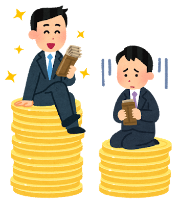 money_chingin_kakusa_man (6).png