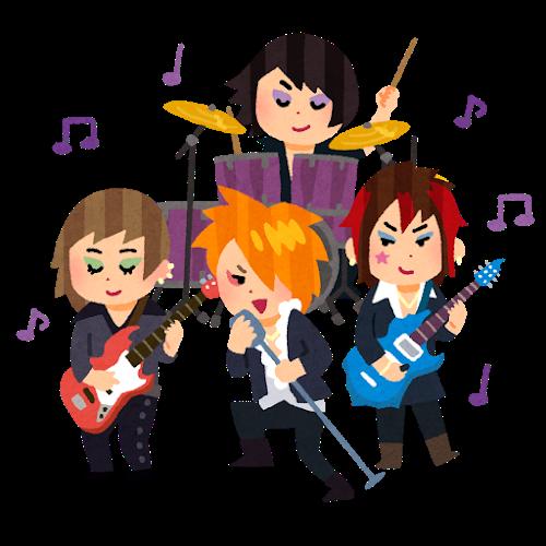music_band_visual (1).png