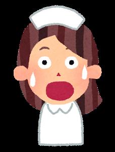 nurse_surprise.png
