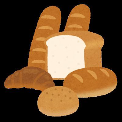 pan_bread_set.png