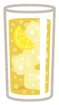 party_highball_glass (1).png