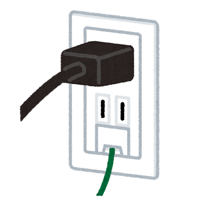 rouden_konsento_outlet_plug_earth.png