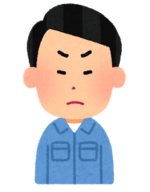 sagyouin_man02_angry.png