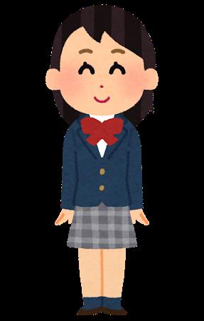 school_blazer_girl_kurubushi.png