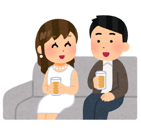settai_nomi_kyabakura (2).png