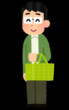 shopping_supermarket_man (1).png