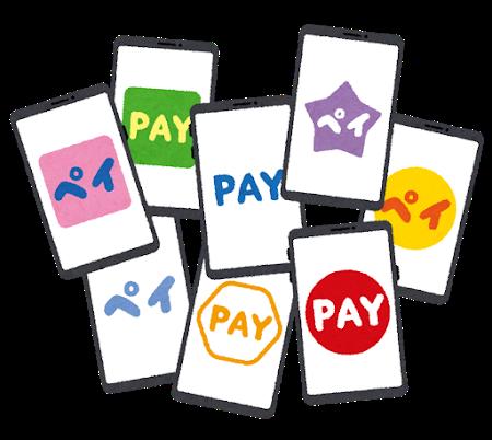 smartphone_app_pay_ranritsu.png