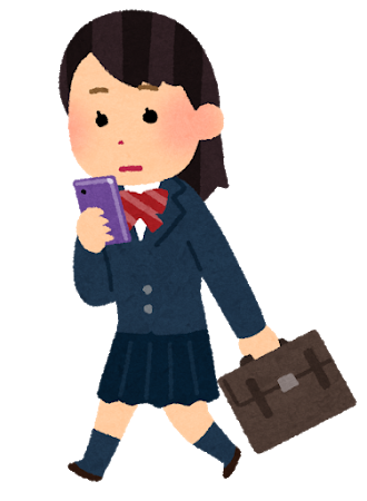 smartphone_schoolgirl_walk (3).png