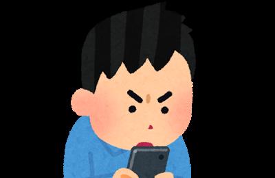 【緊急】ポケモン、新動画が出る!!!