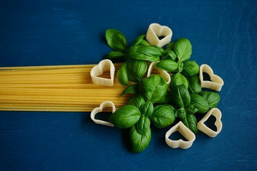 spaghetti-2210680__340.jpg