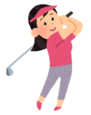 sports_golf_woman (1).png