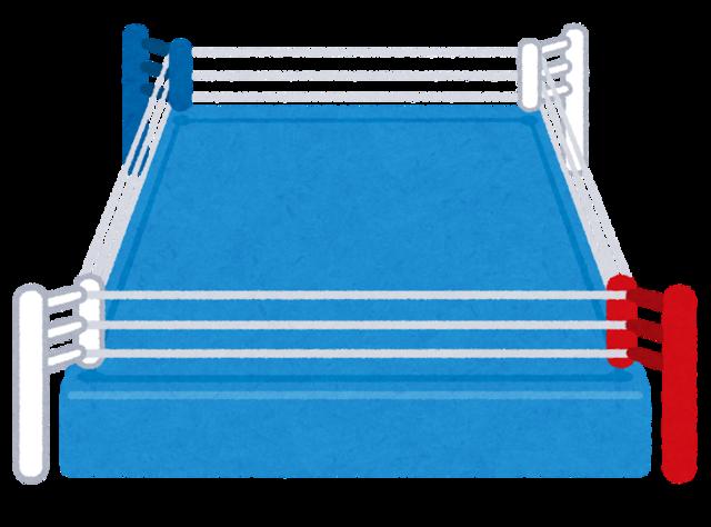 sports_kakutougi_boxing_ring.png