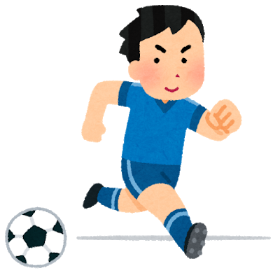 sports_soccer_through (1).png