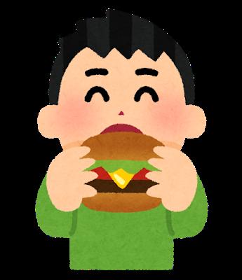 syokuji_hamburger_boy (2).png