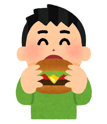 syokuji_hamburger_boy (3).png