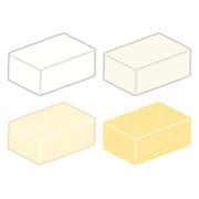 thumbnail_food_cheese_butter.jpg