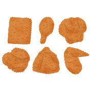 thumbnail_food_fried_chicken.jpg