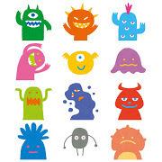 thumbnail_monster.jpg