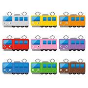 thumbnail_train_character (2).jpg