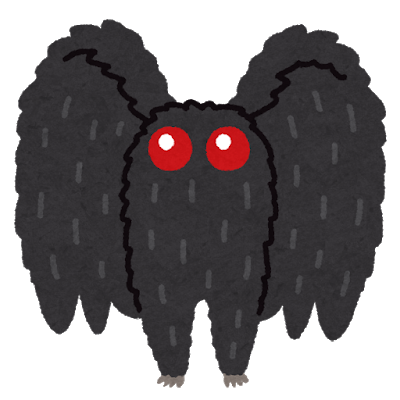 uma_mothman.png