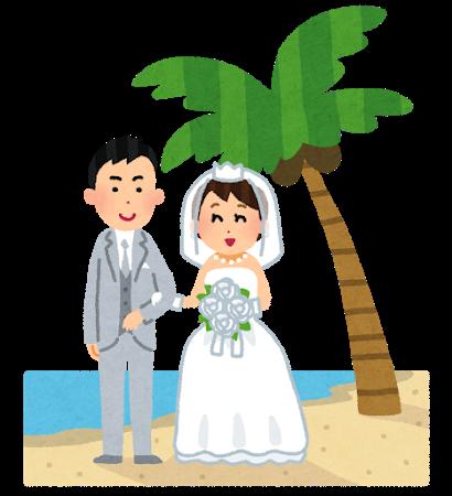 wedding_hawaii_nangoku (2).png