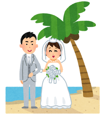 wedding_hawaii_nangoku (6).png