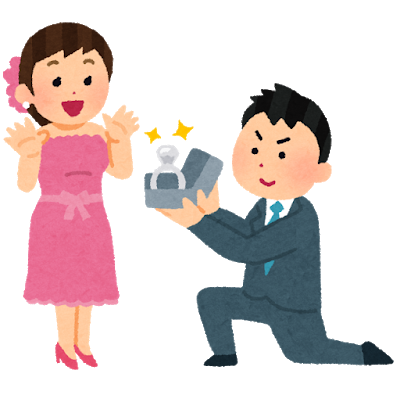 wedding_propose_man.png